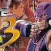 Ultimate Marvel vs. Capcom 3  - 871943