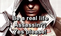 Article_list_reallifeassassin