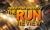 Article_list_nfstherunreview