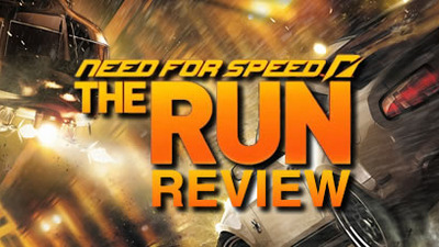 Need for Speed: The Run  - 871965