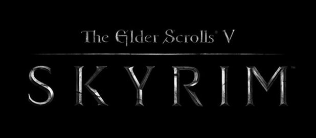The Elder Scrolls V: Skyrim  - 871973