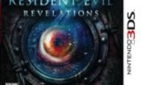 Article_list_residentevil_revelations