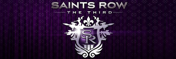 Saints Row: The Third  - 871979