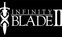 Article_list_infinity-blade-2-ios-release-date-news