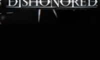 Article_list_dishonored