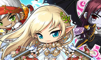 Article_list_01_maplestory