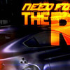 Need for Speed: The Run  - 871998