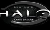 Article_list_halocombatevolved