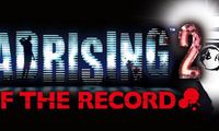 Article_list_01_deadrising