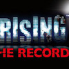 Dead Rising 2: Off the Record  - 872002