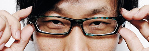 Article_post_width_01_kojima