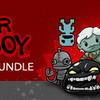 Super Meat Boy  - 872013