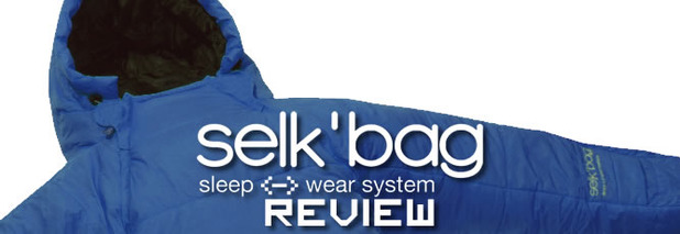 Article_post_width_selkbagreview