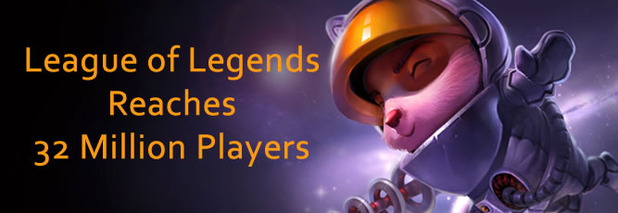 Article_post_width_league_of_legends_32_million