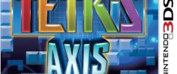 Tetris: Axis - Feature