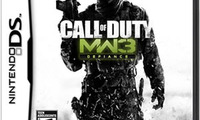 Article_list_callofdutymdds3bnox