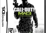 Call of Duty: Modern Warfare 3: Defiance Image