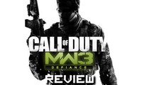 Article_list_callofdutymw3ds