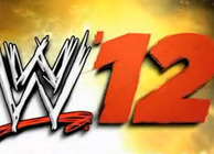 WWE &#x27;12 Image