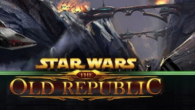 Star Wars: The Old Republic  - 872080