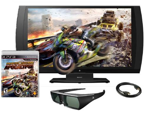 the disadvantages of 3d gaming tv Find this pin and more on computer gaming advantages and disadvantages by  game controller for smart phone tv tablet pc  games 3d games online children play .