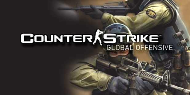 Article_post_width_counter-strike-global-offensive1