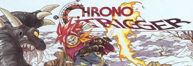 Article_post_width_chrono_trigger