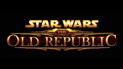 Star Wars: The Old Republic  - 872129