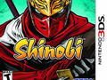 Hot_content_shinobi3dsbox