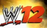 Article_list_video_thumb_01_wwe12