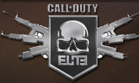 Article_list_callofdutyelite