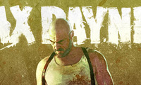 Article_list_01_maxpayne