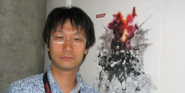 Article_post_width_kojima_on_metal_gear_solid_5