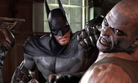 Article_list_batmanpunches