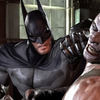 Batman: Arkham City  - 872194