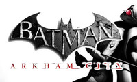 Article_list_01_batman