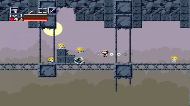 Article_post_width_cave_story_has_landed_on_steam