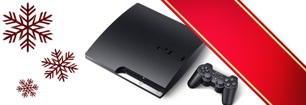 Article_post_width_ps3blackfriday