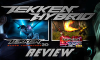 Article_list_tekkenhybridreview