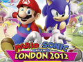 Hot_content_mariosonic2012box