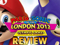Hot_content_mariosonicolympics2012