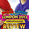 Mario & Sonic at the London 2012 Olympics  - 872335