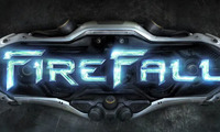 Article_list_01_firefall