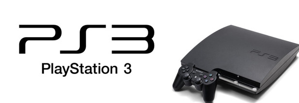 PlayStation 4  - 872341
