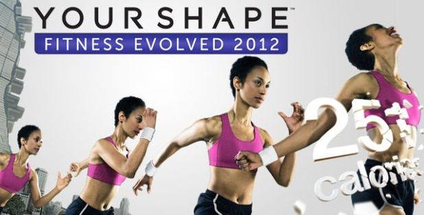 Article_post_width_your-shape-fitness-evolved-2012
