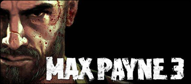 Article_post_width_max-payne-3-feature