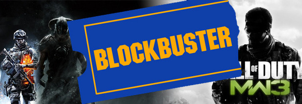 Article_post_width_blockbuster