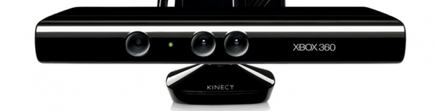 Article_post_width_xbox-360-kinect-bundle-price-drop-in-australia-657231_expanded