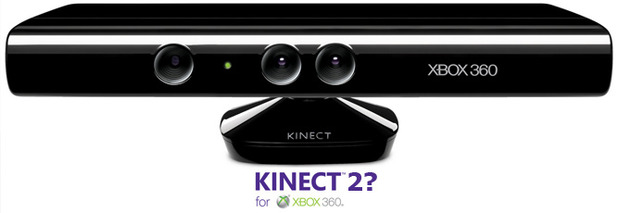 Article_post_width_kinect2