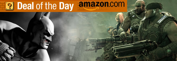 Article_post_width_amazondealoftheday